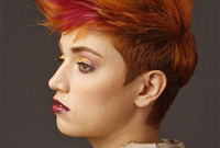 Makeup-for-flaming-orange-and-red-hair-side
